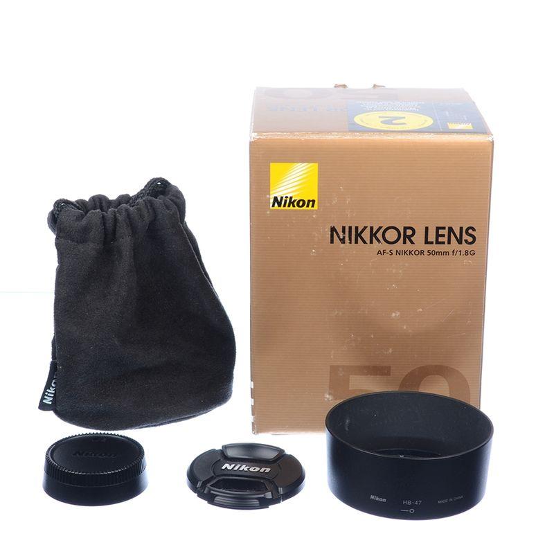 sh-nikon-af-s-50mm-f-1-8-g-sh125035934-62434-3-599