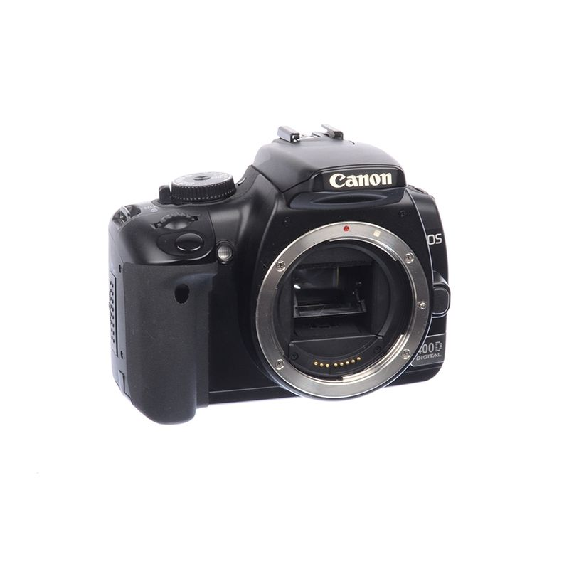 canon-400d-body-sh7167-1-62462-1-367