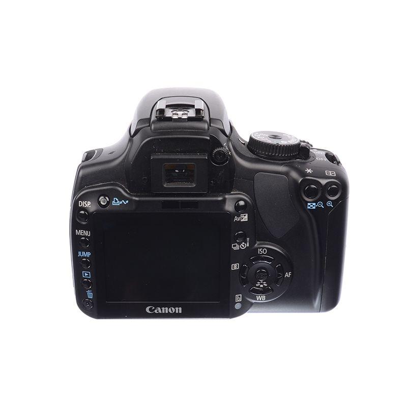 canon-400d-body-sh7167-1-62462-2-169