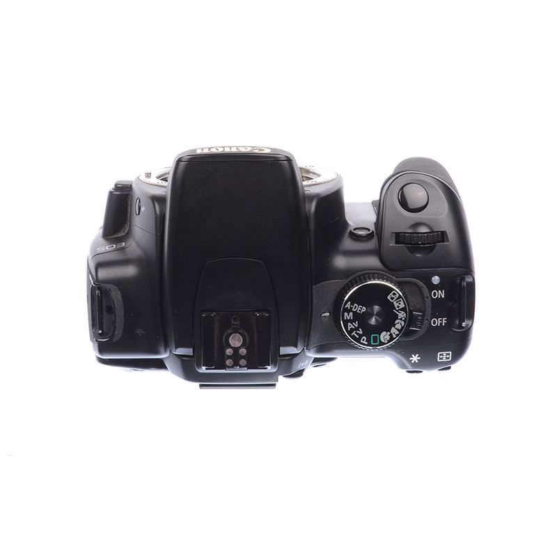 canon-400d-body-sh7167-1-62462-3-455