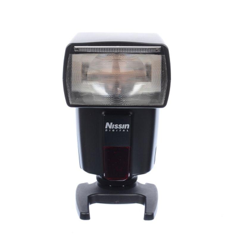 nissin-di600-blit-ttl-nikon-sh7168-1-62468-61