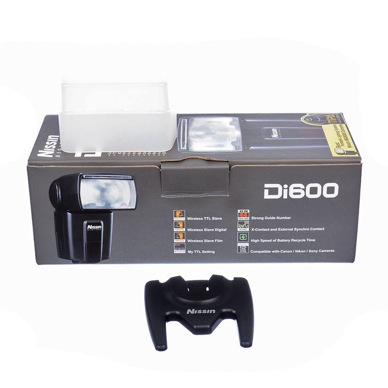 nissin-di600-blit-ttl-nikon-sh7168-1-62468-4-409