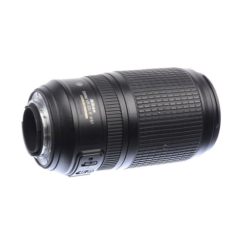 nikon-af-s-70-300mm-f-4-5-5-6-g--vr-sh7168-3-62470-2-457