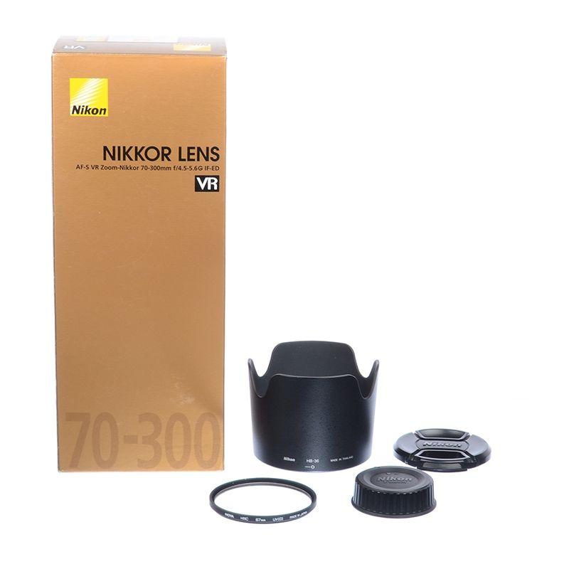 nikon-af-s-70-300mm-f-4-5-5-6-g--vr-sh7168-3-62470-3-632