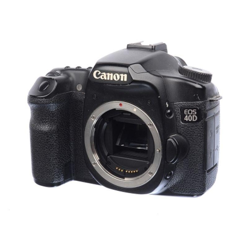 sh-canon-40d-body-sh125035957-62473-162