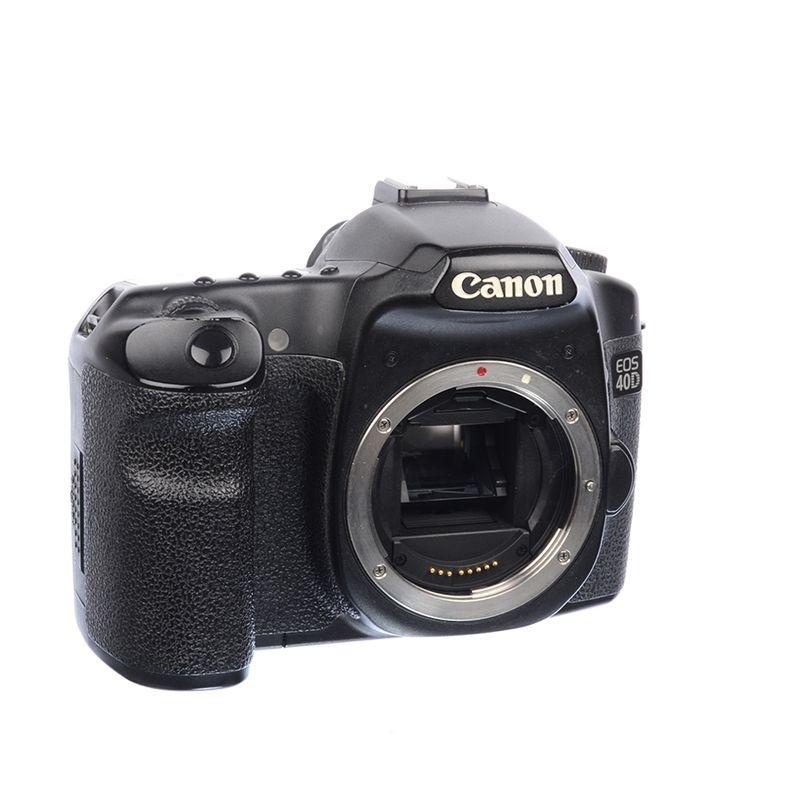 sh-canon-40d-body-sh125035957-62473-1-370