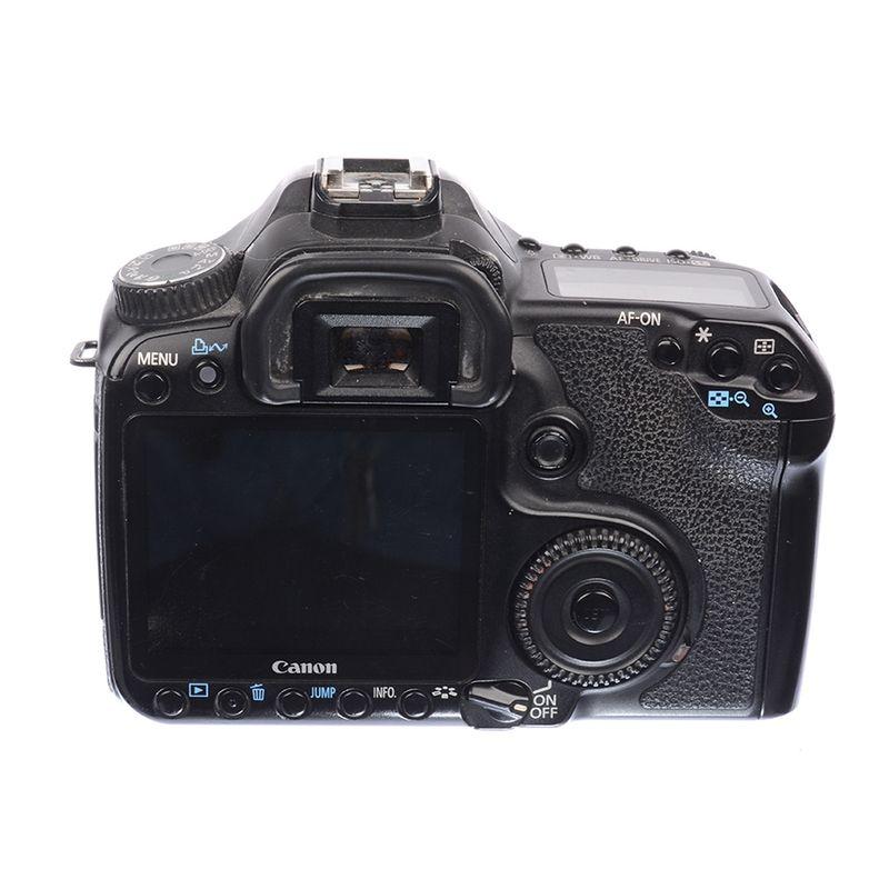 sh-canon-40d-body-sh125035957-62473-2-655