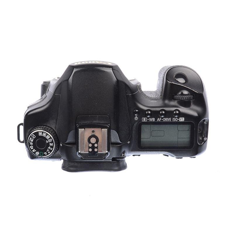 sh-canon-40d-body-sh125035957-62473-3-810