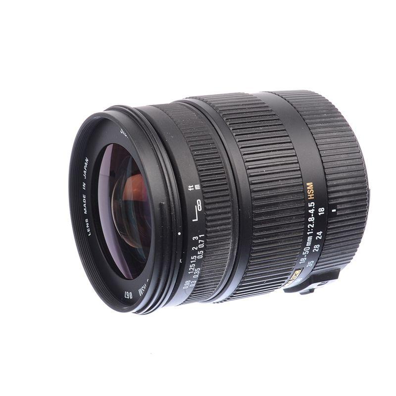 sh-sigma-18-50mm-f-2-8-4-5-canon-sh125035958-62474-1-932