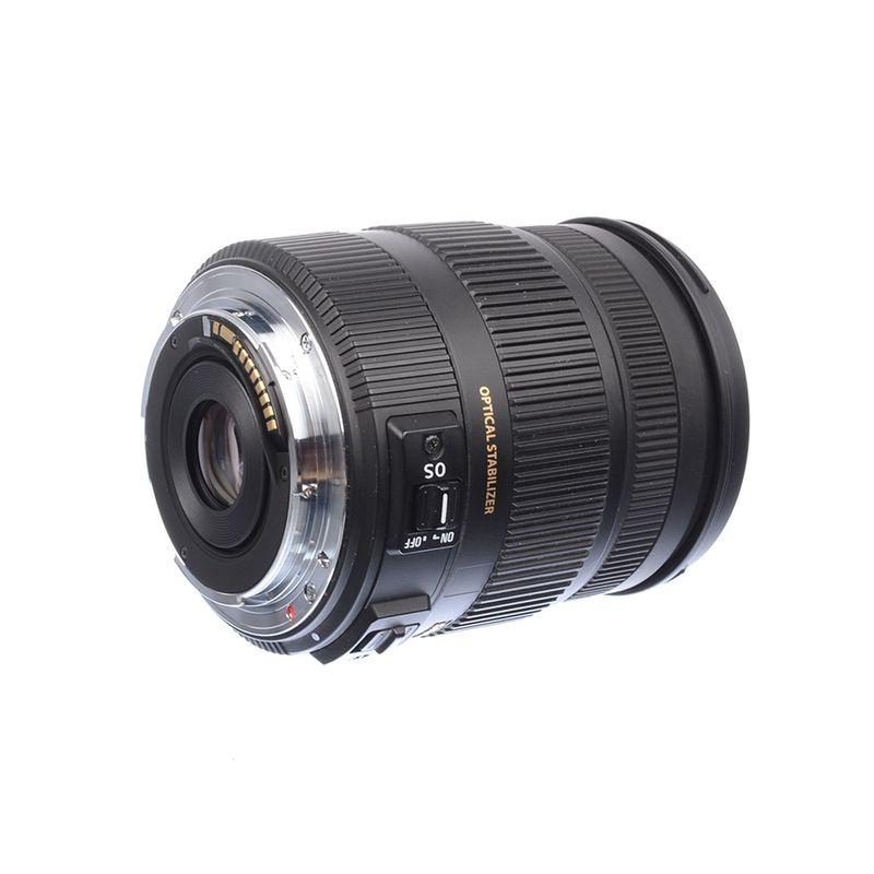 sh-sigma-18-50mm-f-2-8-4-5-canon-sh125035958-62474-2-274