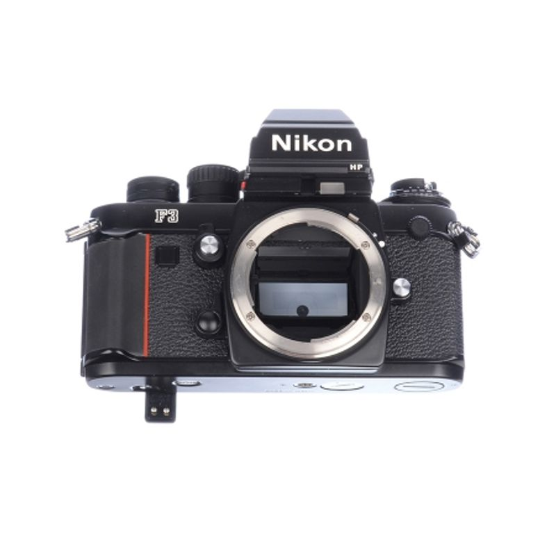 nikon-f3p-35mm-slr-film-camera-sh7169-1-62480-86