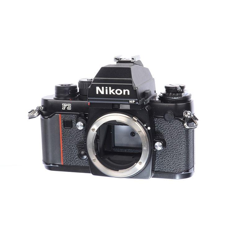nikon-f3p-35mm-slr-film-camera-sh7169-1-62480-1-80