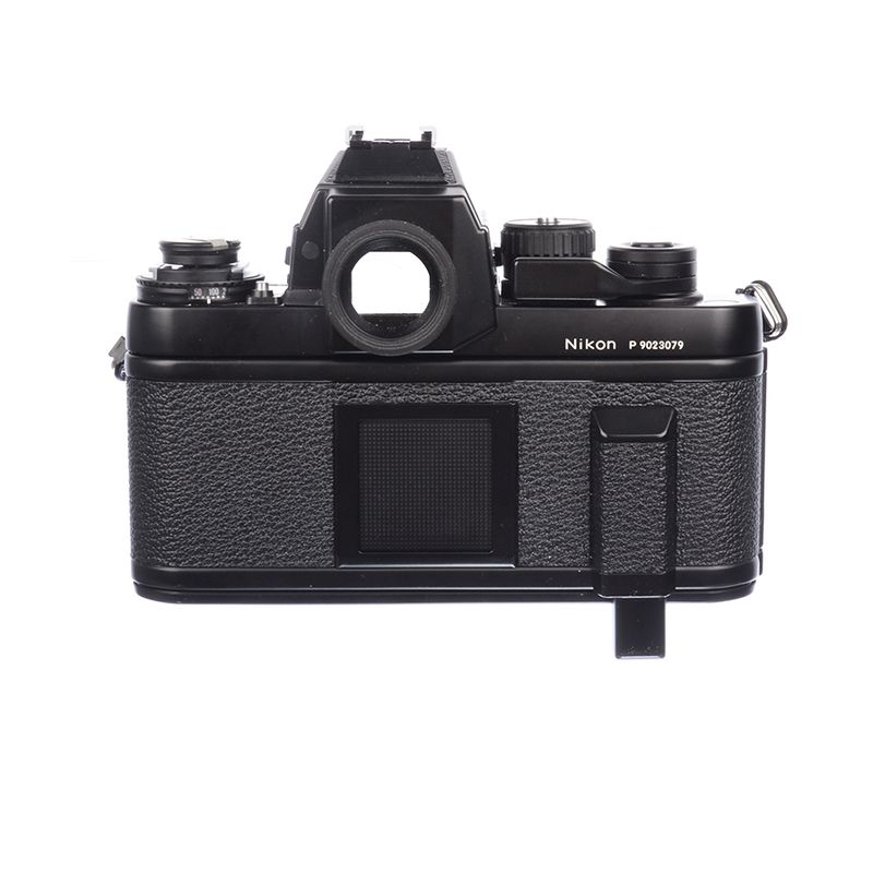 nikon-f3p-35mm-slr-film-camera-sh7169-1-62480-3-436