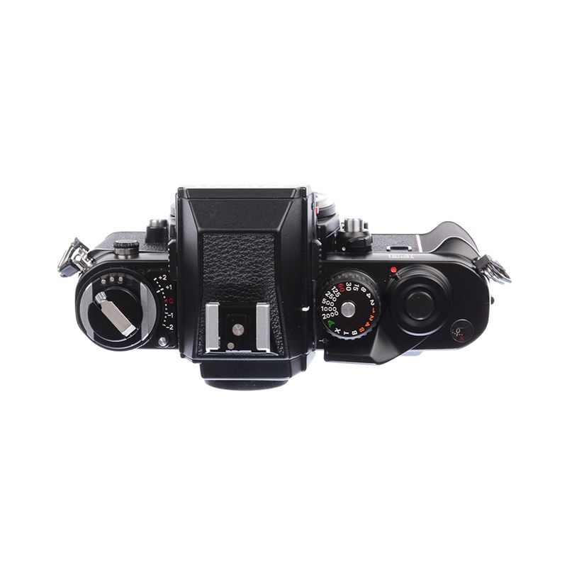 nikon-f3p-35mm-slr-film-camera-sh7169-1-62480-4-297