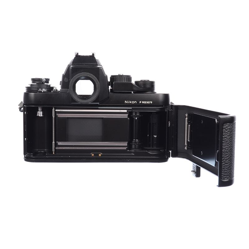 nikon-f3p-35mm-slr-film-camera-sh7169-1-62480-5-719