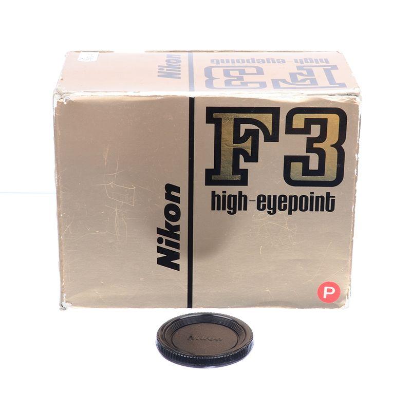 nikon-f3p-35mm-slr-film-camera-sh7169-1-62480-6-329