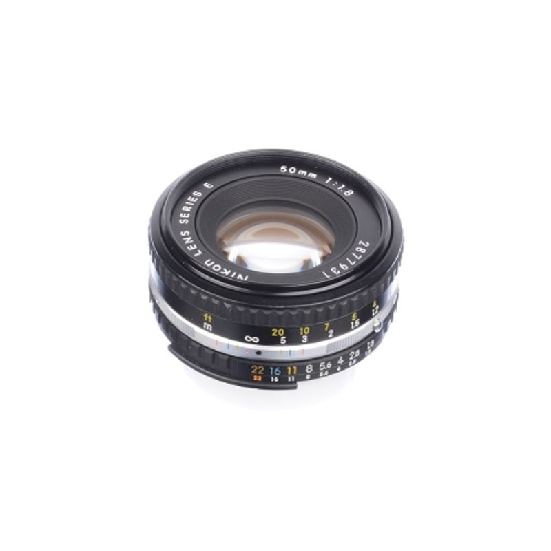 nikon-50mm-f-1-8-e-series-sh7169-2-62481-946
