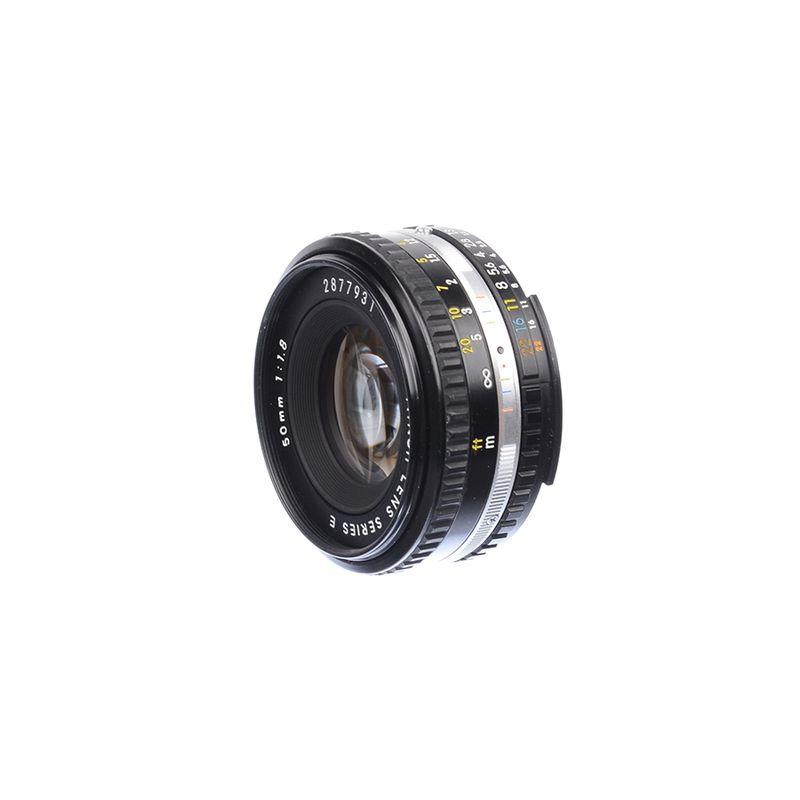 nikon-50mm-f-1-8-e-series-sh7169-2-62481-1-13