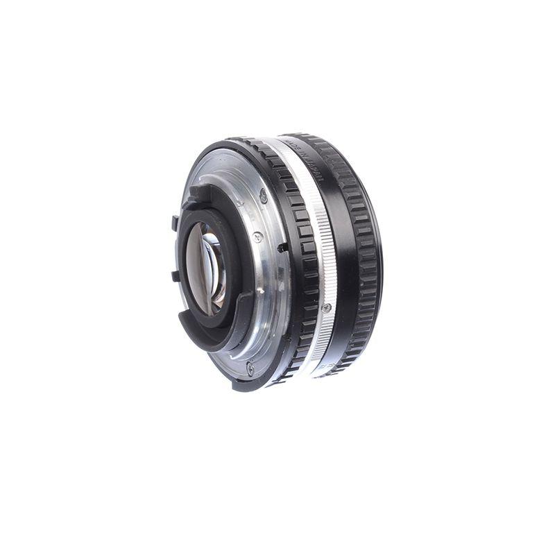 nikon-50mm-f-1-8-e-series-sh7169-2-62481-2-366