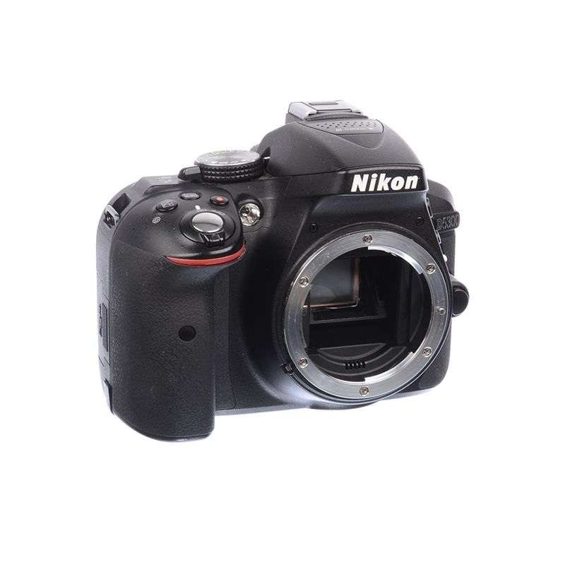 nikon-d5300-body-sh7170-62484-1-408