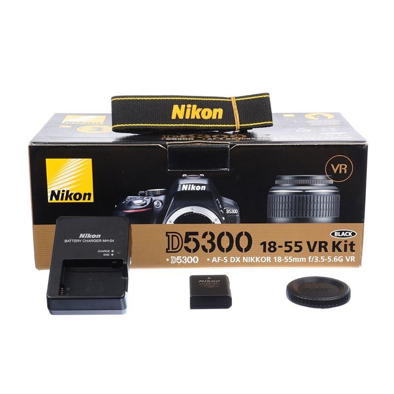 nikon-d5300-body-sh7170-62484-4-703