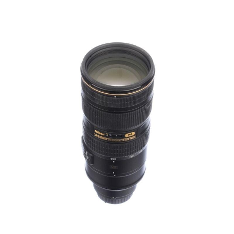 nikon-af-s-70-200mm-f-2-8-n-vr-ii-sh7171-62523-46