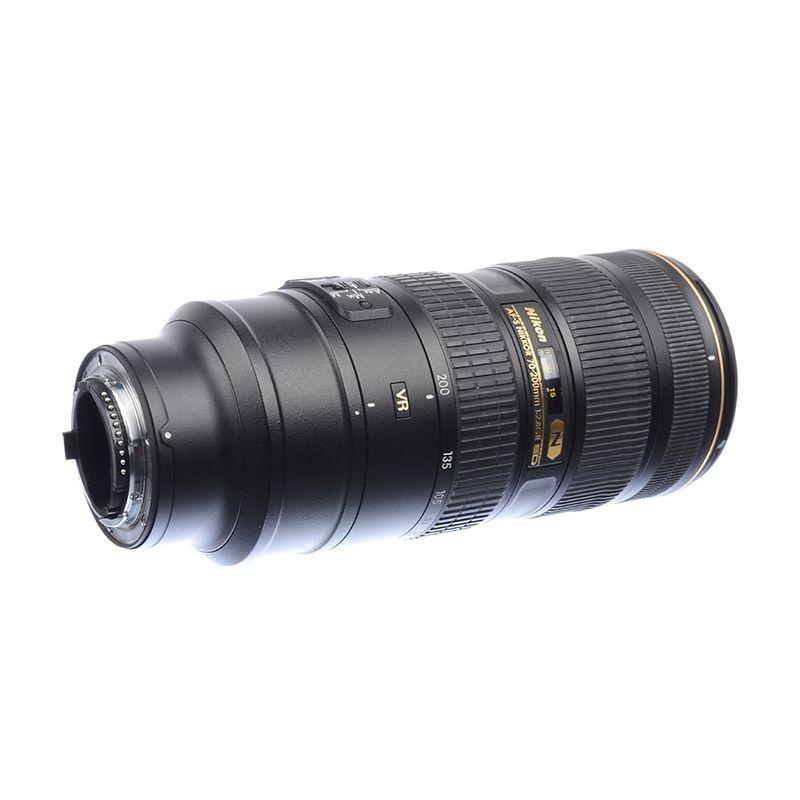 nikon-af-s-70-200mm-f-2-8-n-vr-ii-sh7171-62523-3-835