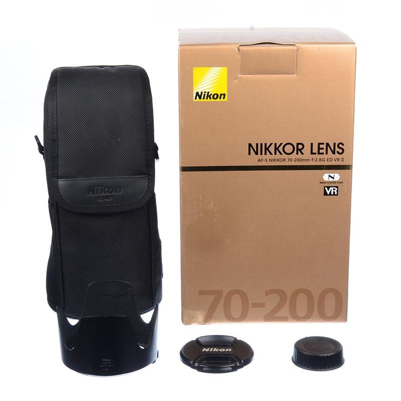 nikon-af-s-70-200mm-f-2-8-n-vr-ii-sh7171-62523-4-514