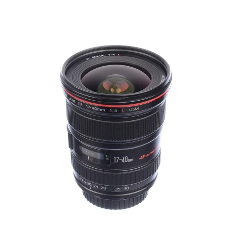 sh-canon-ef-17-40mm-f-4-l-usm-sh125036090-62532-588