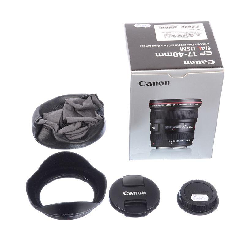 sh-canon-ef-17-40mm-f-4-l-usm-sh125036090-62532-3-963