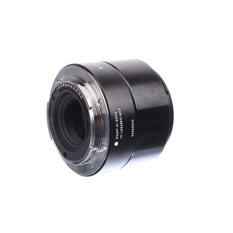 sh-sigma-19mm-f2-8-dn-art-negru-sony-e-mount-sh125036141-62600-2-430
