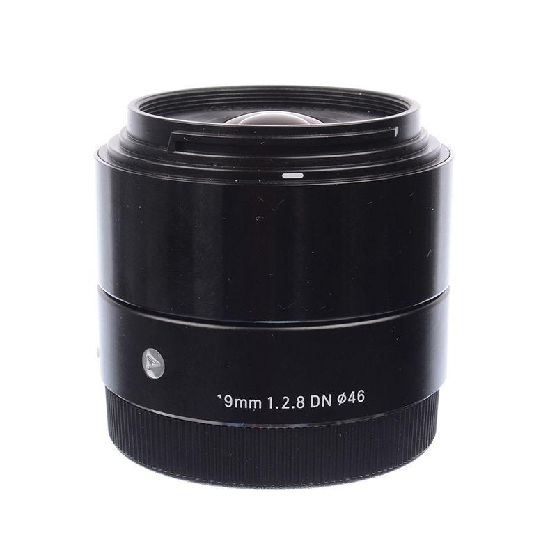 sh-sigma-19mm-f2-8-dn-art-negru-sony-e-mount-sh125036141-62600-3-294