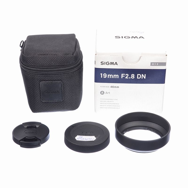 sh-sigma-19mm-f2-8-dn-art-negru-sony-e-mount-sh125036141-62600-4-369