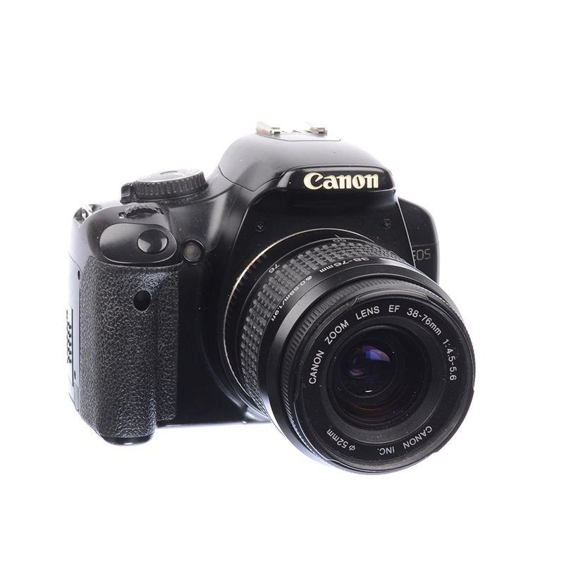 sh-canon-eos-450d-canon-38-76mm-f-4-5-5-6-sh125036156-62619-1-638