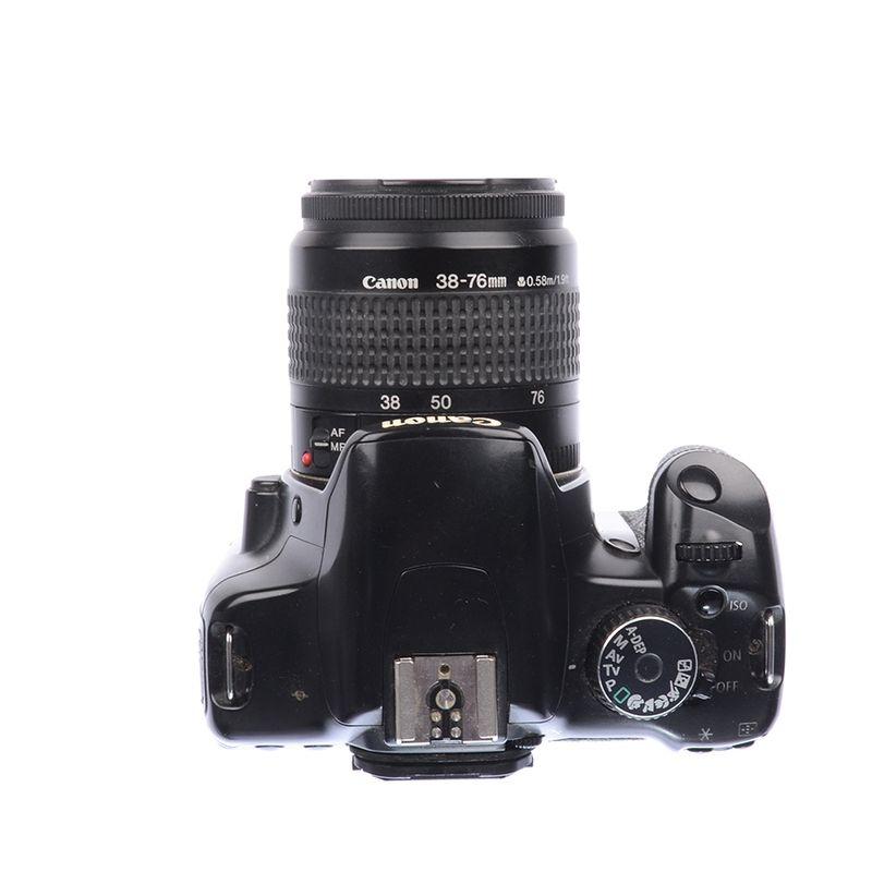 sh-canon-eos-450d-canon-38-76mm-f-4-5-5-6-sh125036156-62619-3-389