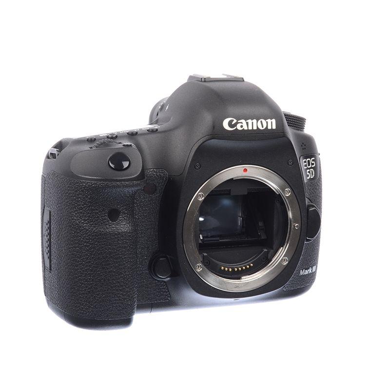 canon-5d-iii-body-sh7172-1-62636-1-567