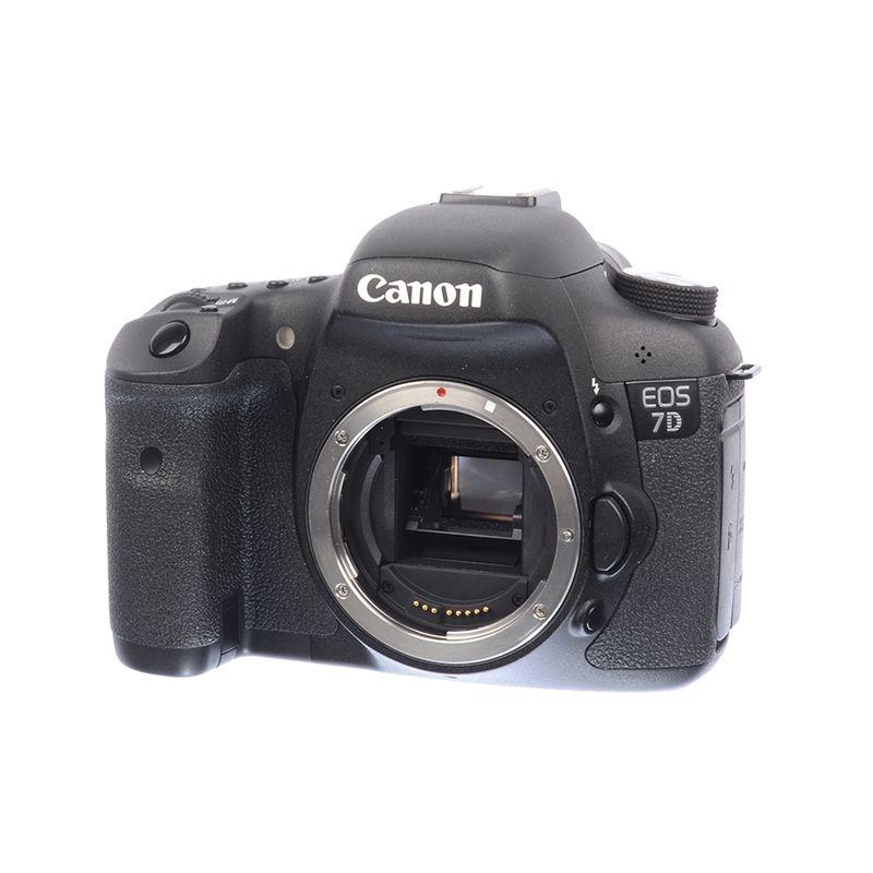canon-7d-body-sh7172-2-62637-1-406
