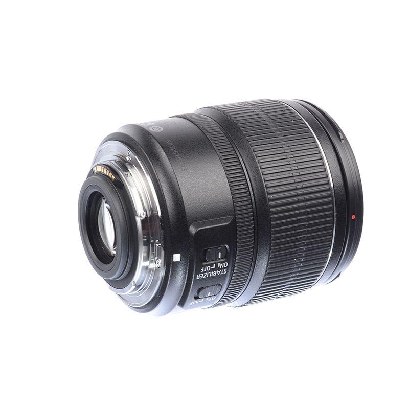sh-canon-ef-s-15-85mm-f-3-5-5-6-is-usm-sh7172-3-62638-2-158