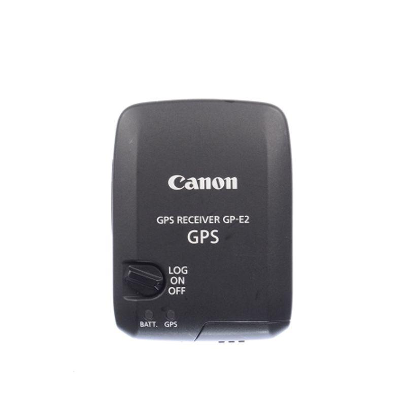canon-gp-e2-modul-gps-sh7172-5-62640-578