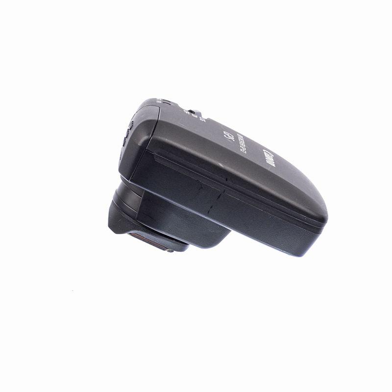 canon-gp-e2-modul-gps-sh7172-5-62640-1-875