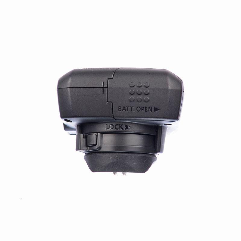 canon-gp-e2-modul-gps-sh7172-5-62640-2-925