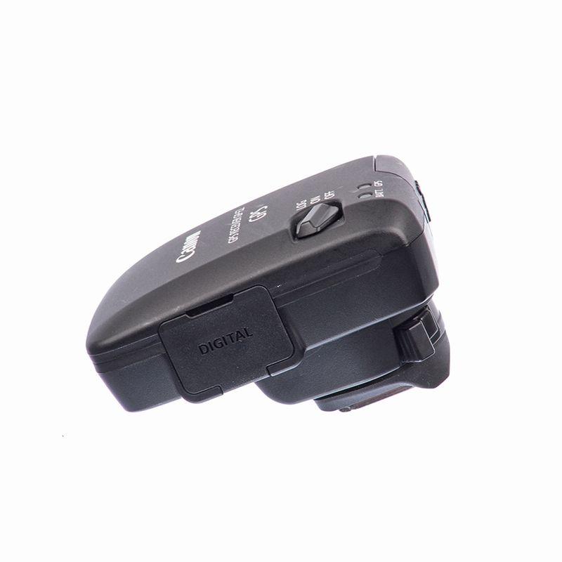 canon-gp-e2-modul-gps-sh7172-5-62640-3-610