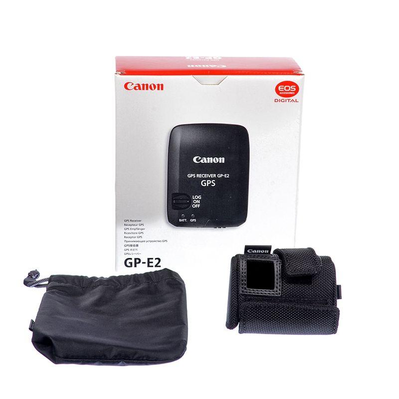 canon-gp-e2-modul-gps-sh7172-5-62640-5-732