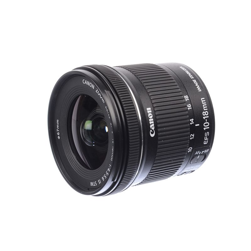 sh-canon-ef-s-10-18mm-f-4-5-5-6-is-stm-sh125036189-62664-1-202
