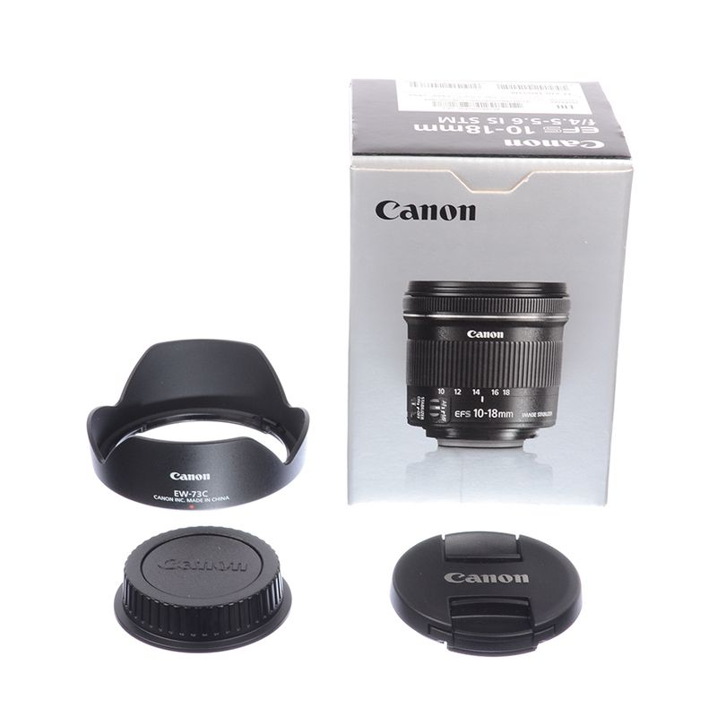 sh-canon-ef-s-10-18mm-f-4-5-5-6-is-stm-sh125036189-62664-3-594