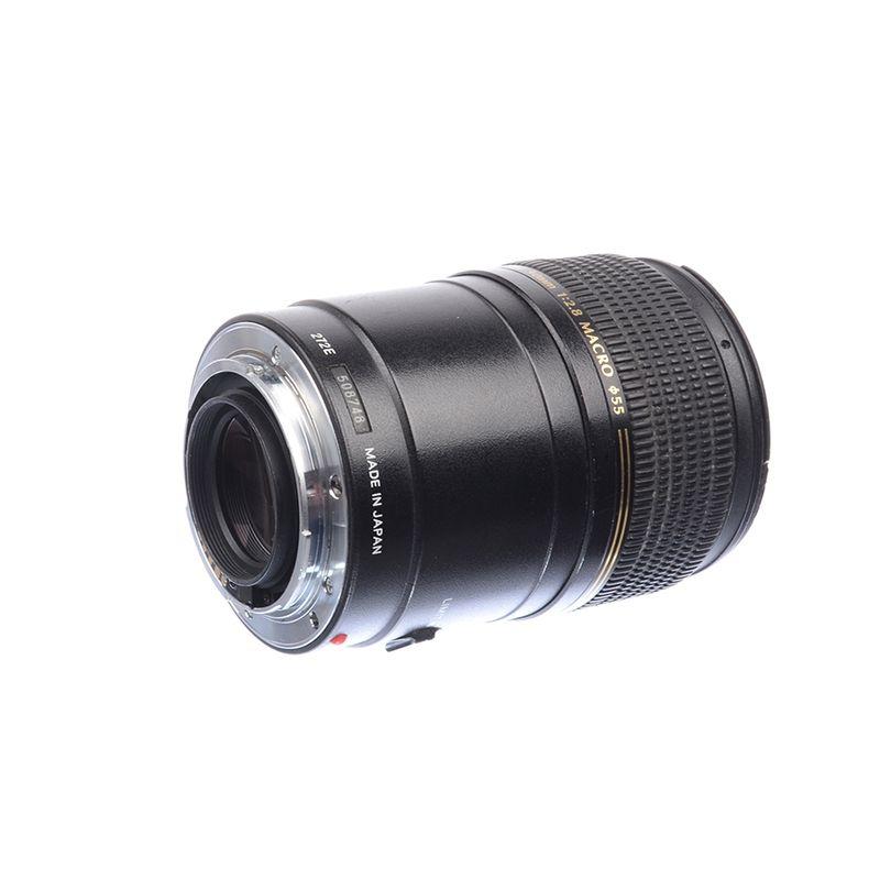 tamron-90mm-f-2-8-sp-di-macro-1-1-sony-a-sh7174-62667-2-867