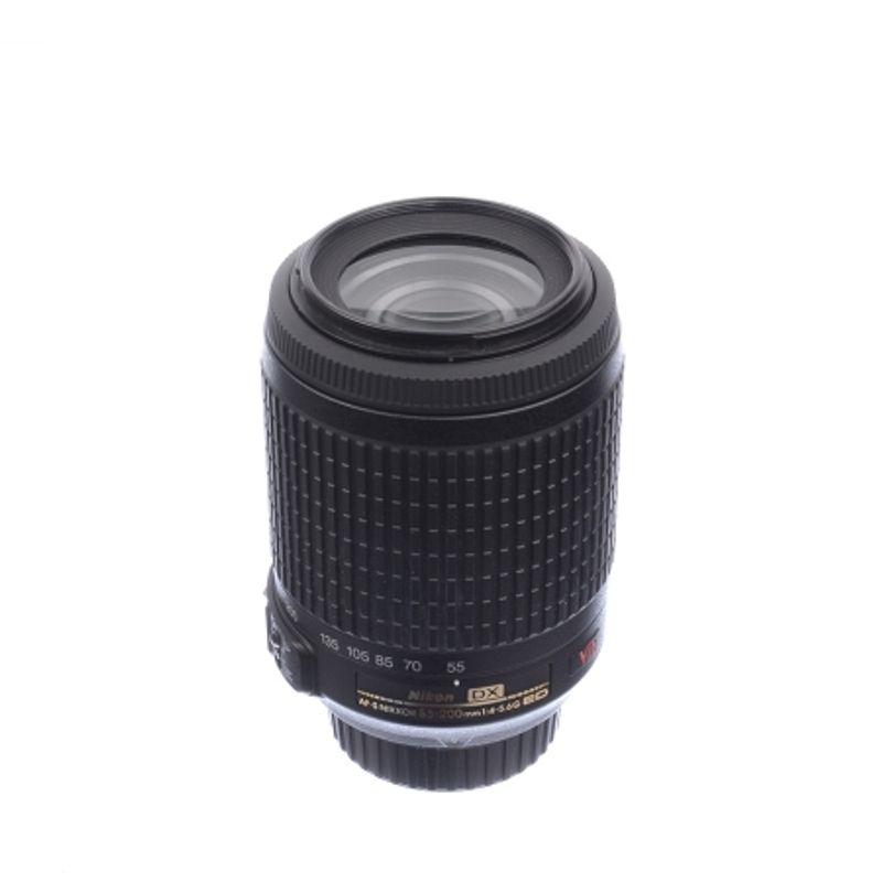 nikon-af-s-55-200mm-f-3-5-5-6-vr-sh7175-2-62669-535