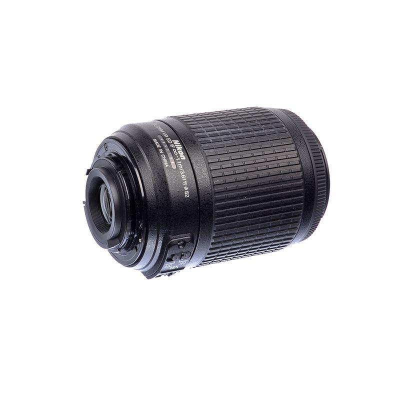 nikon-af-s-55-200mm-f-3-5-5-6-vr-sh7175-2-62669-2-943