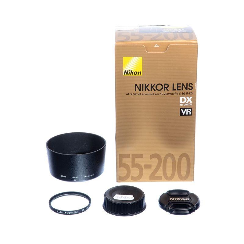 nikon-af-s-55-200mm-f-3-5-5-6-vr-sh7175-2-62669-3-778