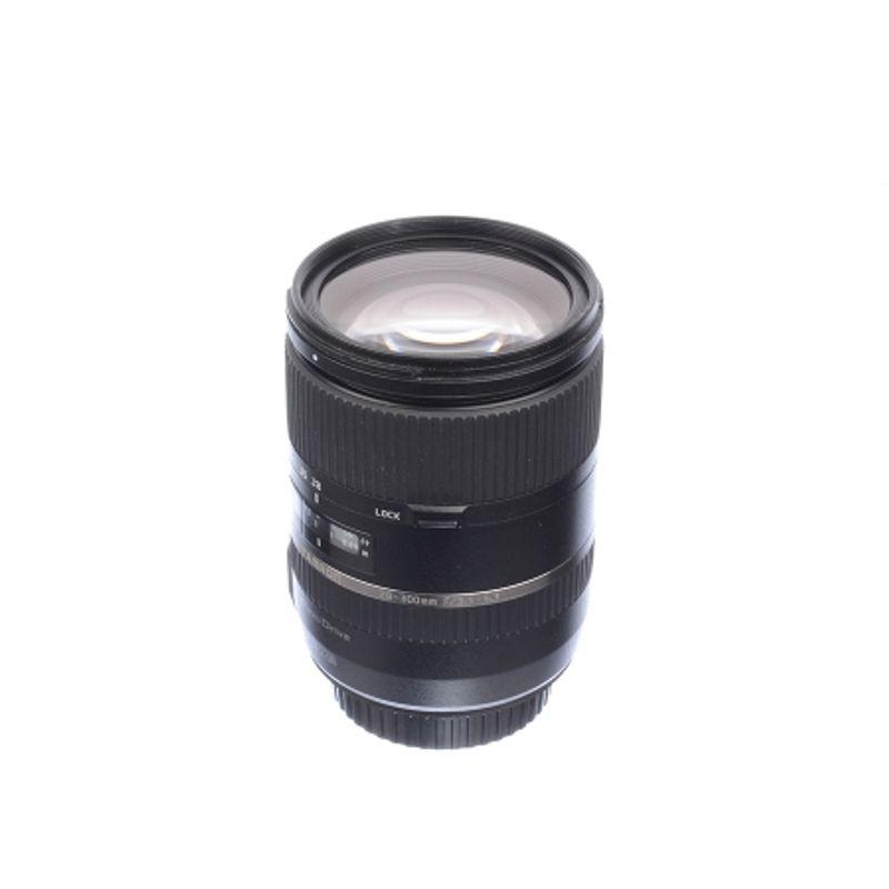 tamron-28-300mm-f-3-5-6-3-di-vc-pzd-canon-sh7176-62670-940